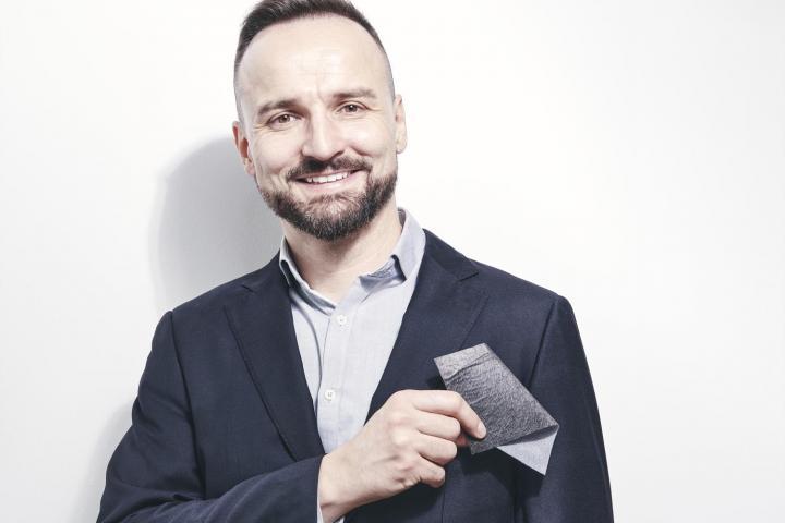 doc. Ing. Lukáš Vojtěch, Ph.D., Fakulta elektrotechnická ČVUT